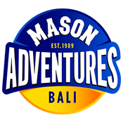 Best Bali Tours For Exciting Adventure Mason Adventures