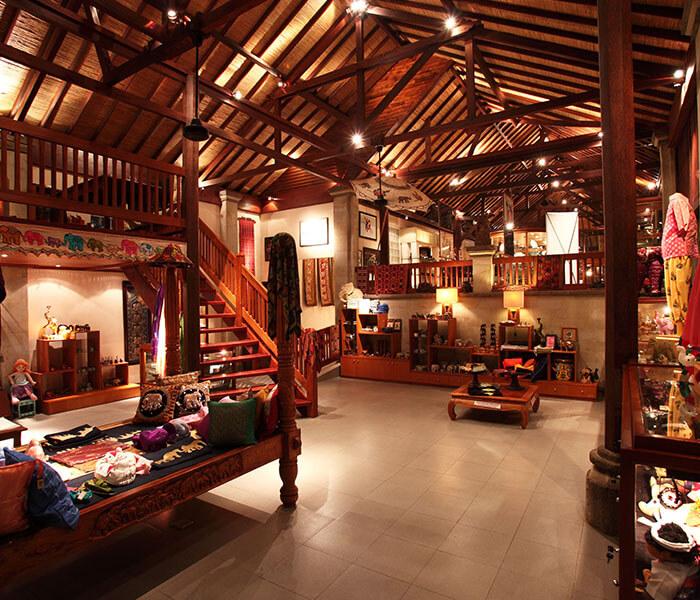 Elephant Museum 3 - Mason Adventures (Bali Adventure Tours)