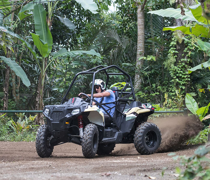 Mason Gallery - Jungle Buggies 1 - jungle buggies gallery - Mason Adventures (Bali Adventure Tours)