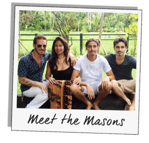 meet-the-masons